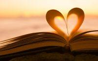 Kalp Selâmetinin Önemi 3 İlim Saati
