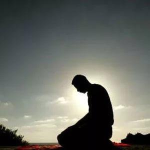 Ramazan Ayının Nafile Namazları 5. Gece 3 İlim Saati