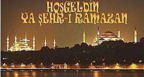 Ramazan Ayının Nafile Namazları 10. Gece 1 İlim Saati