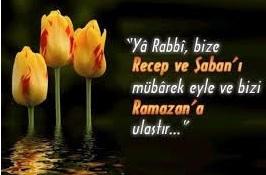 Ramazan Ayının Nafile Namazları 11. Gece 2 İlim Saati
