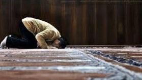 Ramazan Ayının Nafile Namazları 14. Gece 3 İlim Saati
