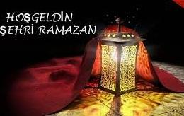 Ramazan Ayının Nafile Namazları 15. Gece 4 İlim Saati