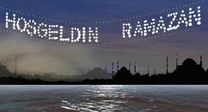 Ramazan Ayının Nafile Namazları 8. Gece 4 İlim Saati