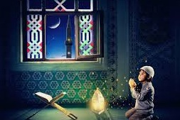 Ramazan-ı Şerif 'in On Beşinci Gece ve On Beşinci Gün Namazları 4 İlim Saati