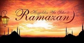 Ramazan Ayının Nafile Namazları 18. Gece 4 İlim Saati