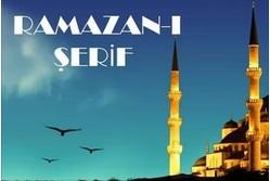 Ramazan Ayının Nafile Namazları 22. Gece 3 İlim Saati