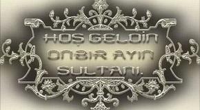 Ramazan Ayının Nafile Namazları 26. Gece 2 İlim Saati