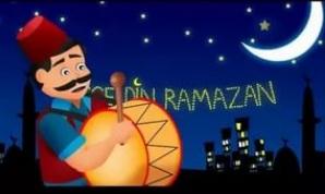 Ramazan Ayının Nafile Namazları 27. Gece 5 İlim Saati