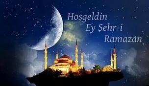 Ramazan Ayının Nafile Namazları 28. Gece 4 İlim Saati