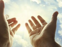 Duamızın Kabul Olunduğuna Dair Bazı Alametler 1 İlim Saati