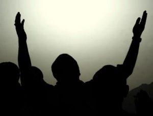 Dua da acele Edilmemelidir. 1 İlim Saati