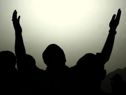 Dua da acele Edilmemelidir. 4 İlim Saati