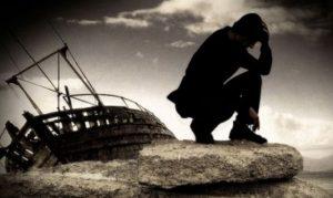 Resülullah'ın Muâz b. Cebel'e Mektubu 1 İlim Saati