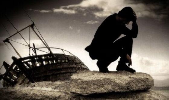 Resülullah'ın Muâz b. Cebel'e Mektubu 2 İlim Saati