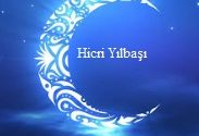 Hicri Yılbaşı 2 İlim Saati