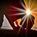 Af ve Mağfiret İçin Dua 3 İlim Saati