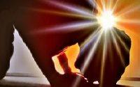 Af ve Mağfiret İçin Dua 2 İlim Saati
