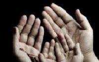 Yemek Duası 2 İlim Saati