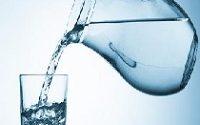Su İçerken Okunacak Dua 1 İlim Saati