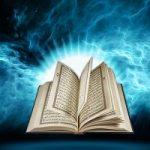 Kur'ân-ı Kerîm Kulu Allah'a Götüren Nurlu Bir İptir 6 İlim Saati