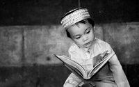 Kur'ân-ı Kerîm Bir Hidayet Kitabıdır 2 İlim Saati